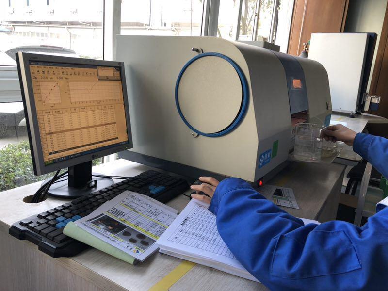 智能锁出厂前必须经过哪些检测和测试才能保障品质