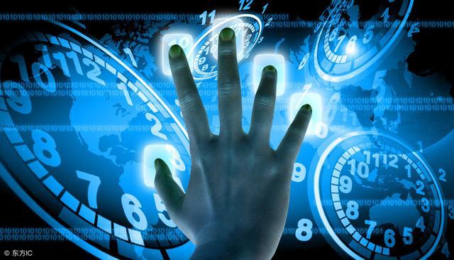 选购指纹锁5大技巧,安全性提升80%以上