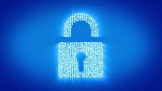 智能锁越来越受欢迎,但智能锁真的安全吗?